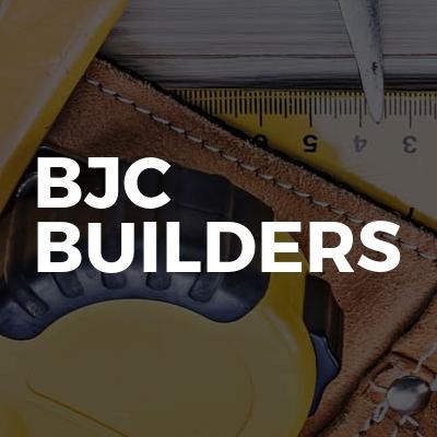 BJC Builders