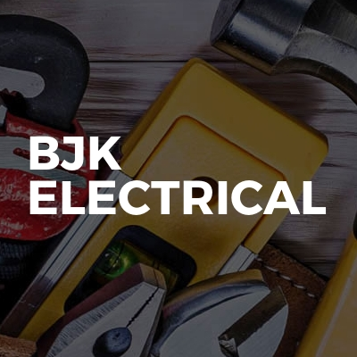 BJK Electrical