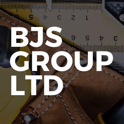 BJS GROUP LTD