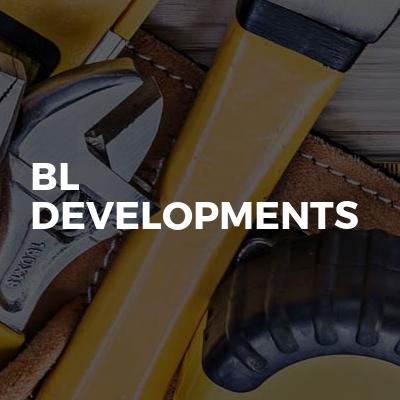 Bl Developments