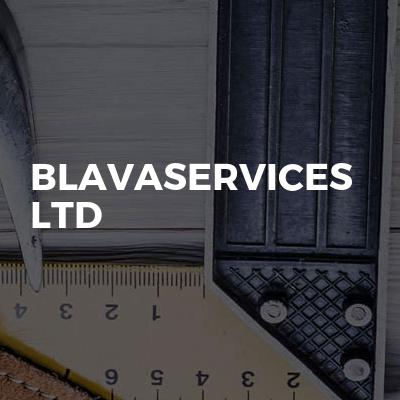 BLAVASERVICES ltd