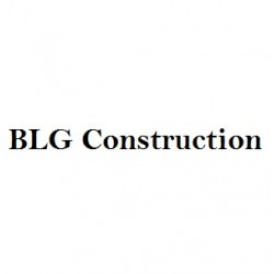 BLG Construction