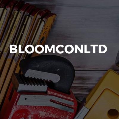 Bloomconltd