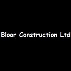 Bloor Construction Ltd