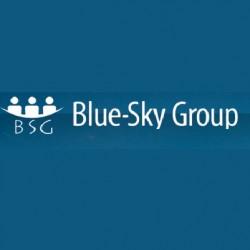 Blue Sky Group