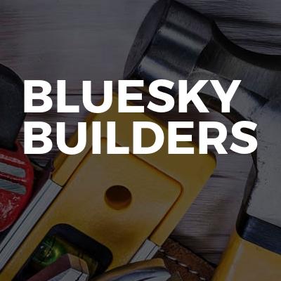 Bluesky Builders