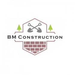 BM Construction