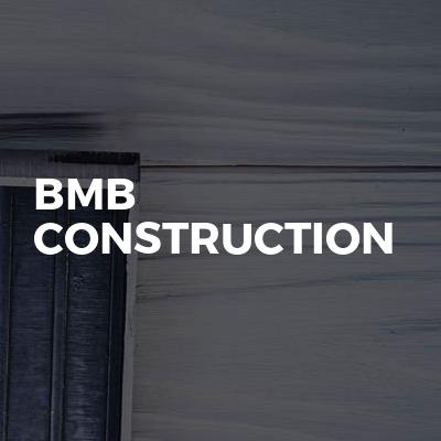 Bmb construction