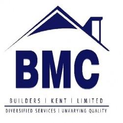 BMC Builders Kent Limited