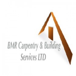 BMR Carpentry & Building Services Ltd