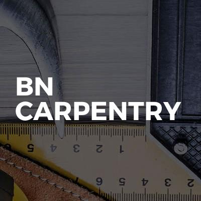BN Carpentry