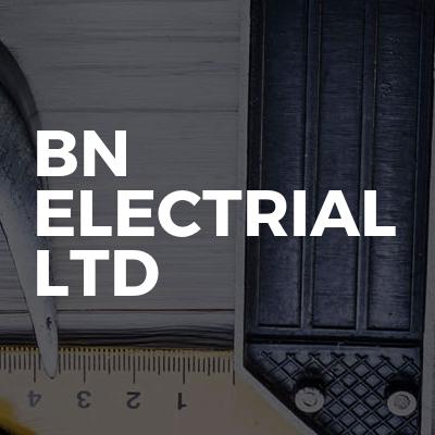 BN Electrial Ltd