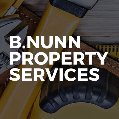 B.Nunn Property Services
