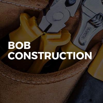 Bob construction