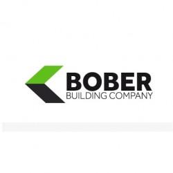 Bober Building Company