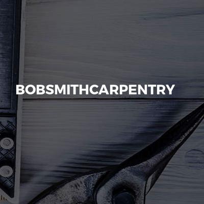 Bobsmithcarpentry