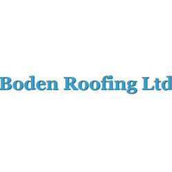 Boden Roofing Ltd