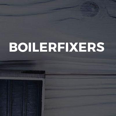 Boilerfixers