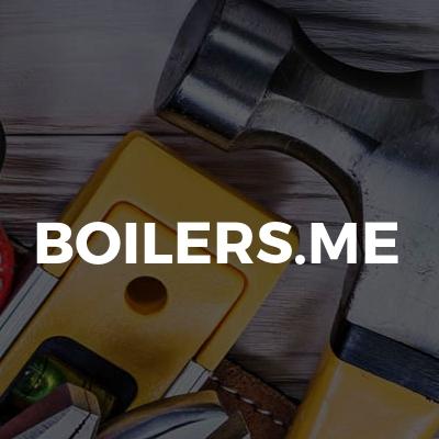 Boilers.Me