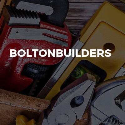 Boltonbuilders