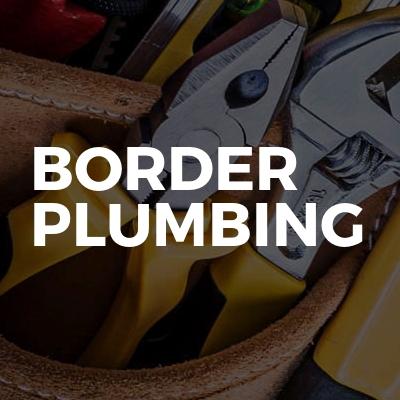 Border Plumbing