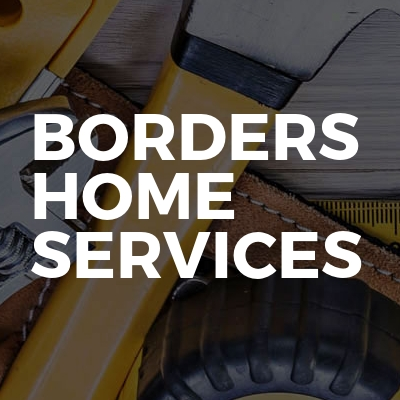 Borders Home Services