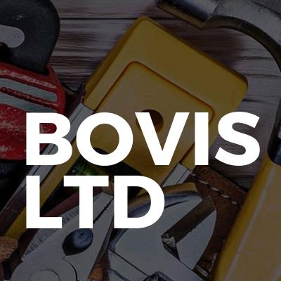 Bovis LTD