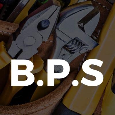 B.p.s