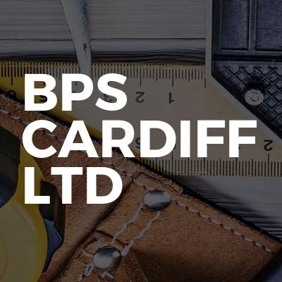 BPS Cardiff Ltd