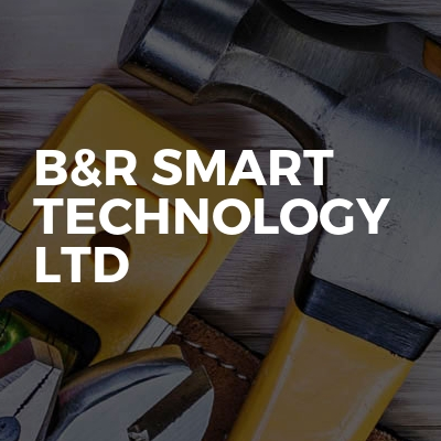 B&R Smart Technology LTD