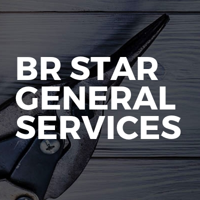 Br Star General Services
