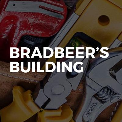 Bradbeer's Building