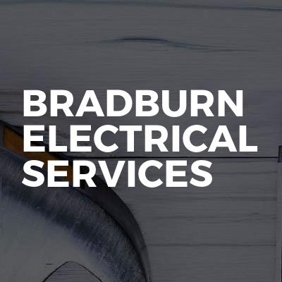Bradburn Electrical Services