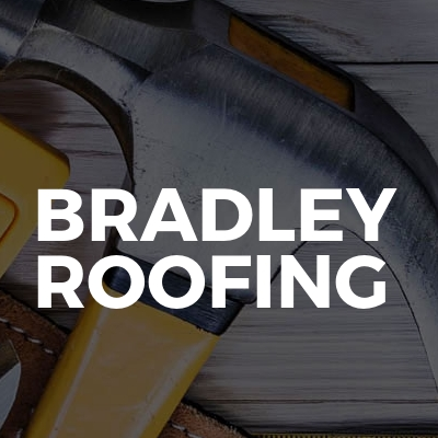 Bradley Roofing