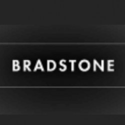 Bradstone Driveways and Patios Ltd