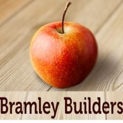 Bramley Builders