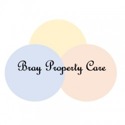 Bray Property Care