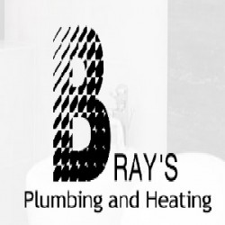 Brays Plumbing and Heating
