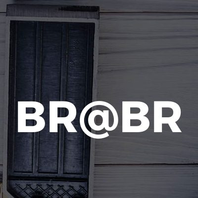 Br@br