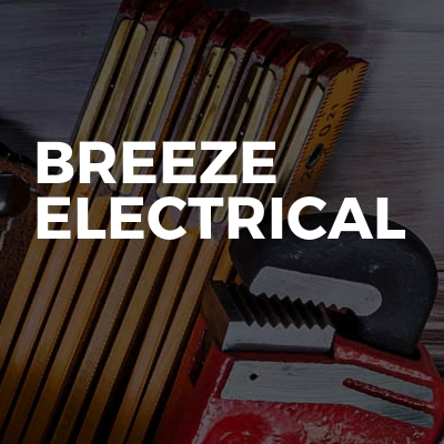 Breeze Electrical