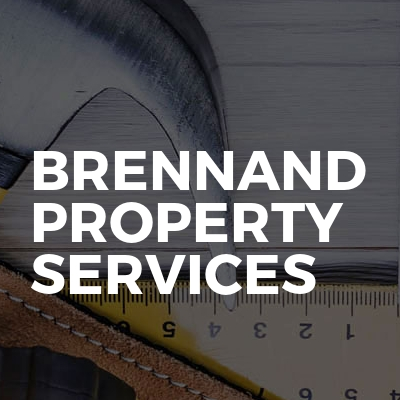 Brennand Property Services