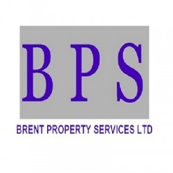 Brent Property Services Ltd