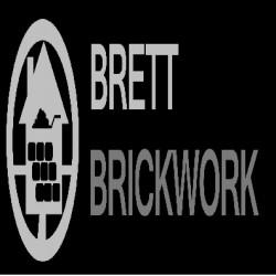 Brett Brickwork Ltd