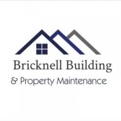 Bricknell Building