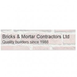 Bricks and Mortar Contractors Limited