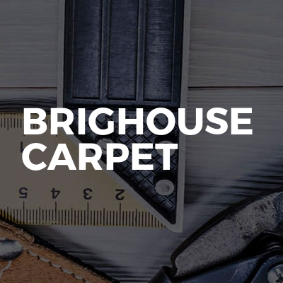 Brighouse Carpet & Upholstery Cleaning