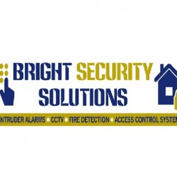 Bright security solutions