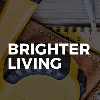 Brighter living