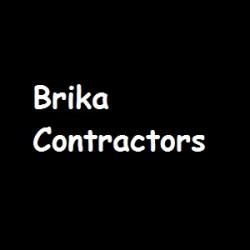 Brika Contractors Ltd