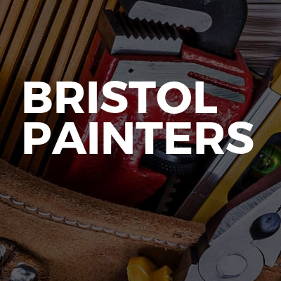 Bristol painters